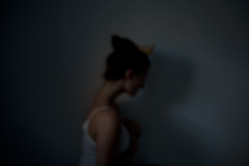 selfportrait sabina tabakovic101112 (1)