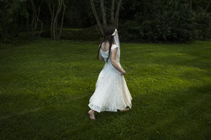 silence by sabina tabakovic071812 (1)