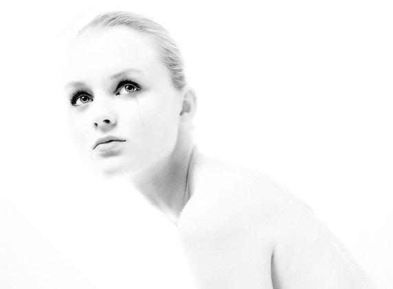 Sabina Tabakovic Photograpger Shop 46