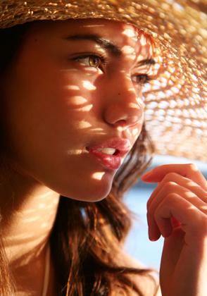 Sabina Tabakovic Photograpger Shop 38