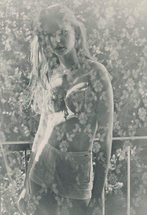 Sabina Tabakovic Photograpger Shop 34