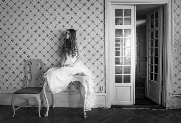 Sabina Tabakovic Photograpger Shop 22