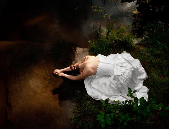 Sabina Tabakovic Photograpger Shop 21