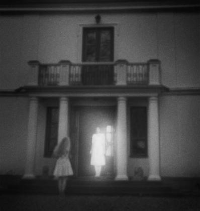 Sabina Tabakovic Photograpger Shop 13