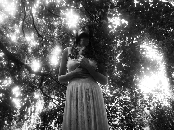 Sabina Tabakovic Photograpger Shop 10