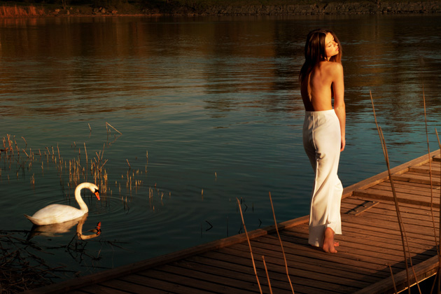 Sabina Tabakovic Copyright 2011