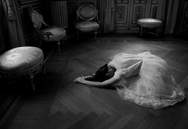 Sabina Tabakovic Copyright 2012