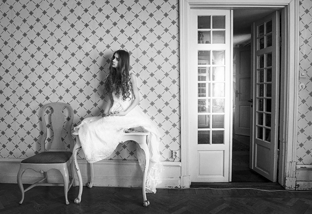 sabina tabakovic photographer 6