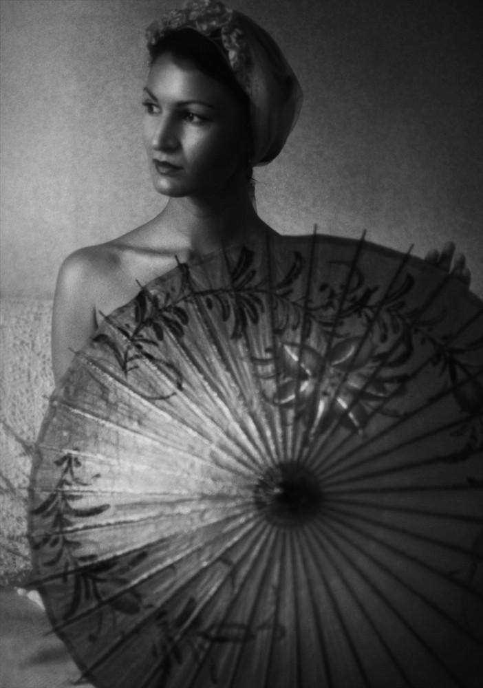 Sabina Tabakovic Fotograf Dagbok