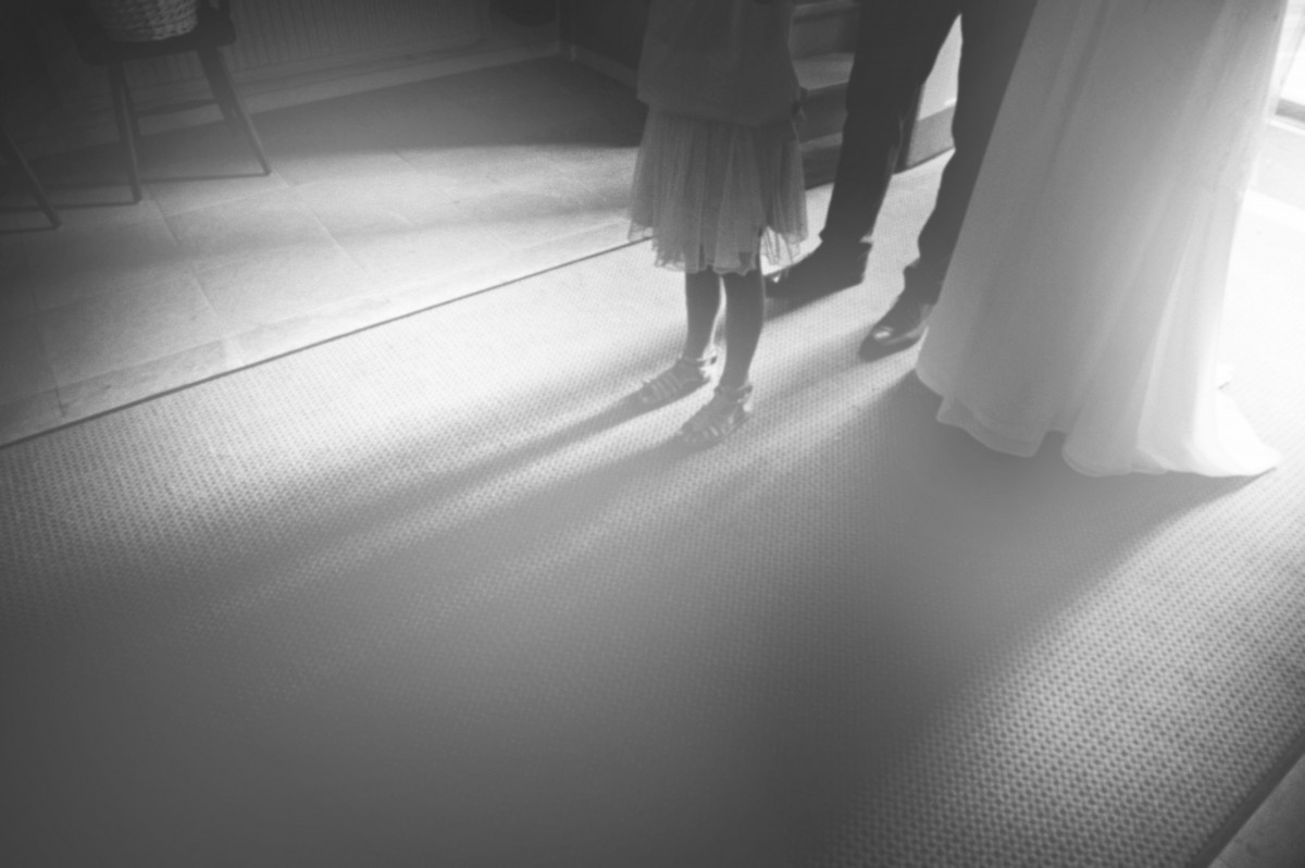 DSC_1745 DSC_2847 sabina tabakovic wedding bröllop