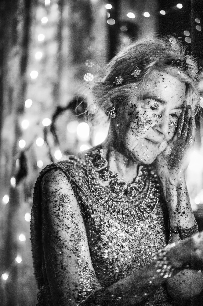 sabina-tabakovic_marianne-glitter-profil